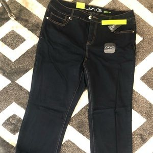 Jeans for the gorgeous curvy girl!